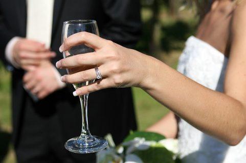 טיפים לבחירת אולם חתונה